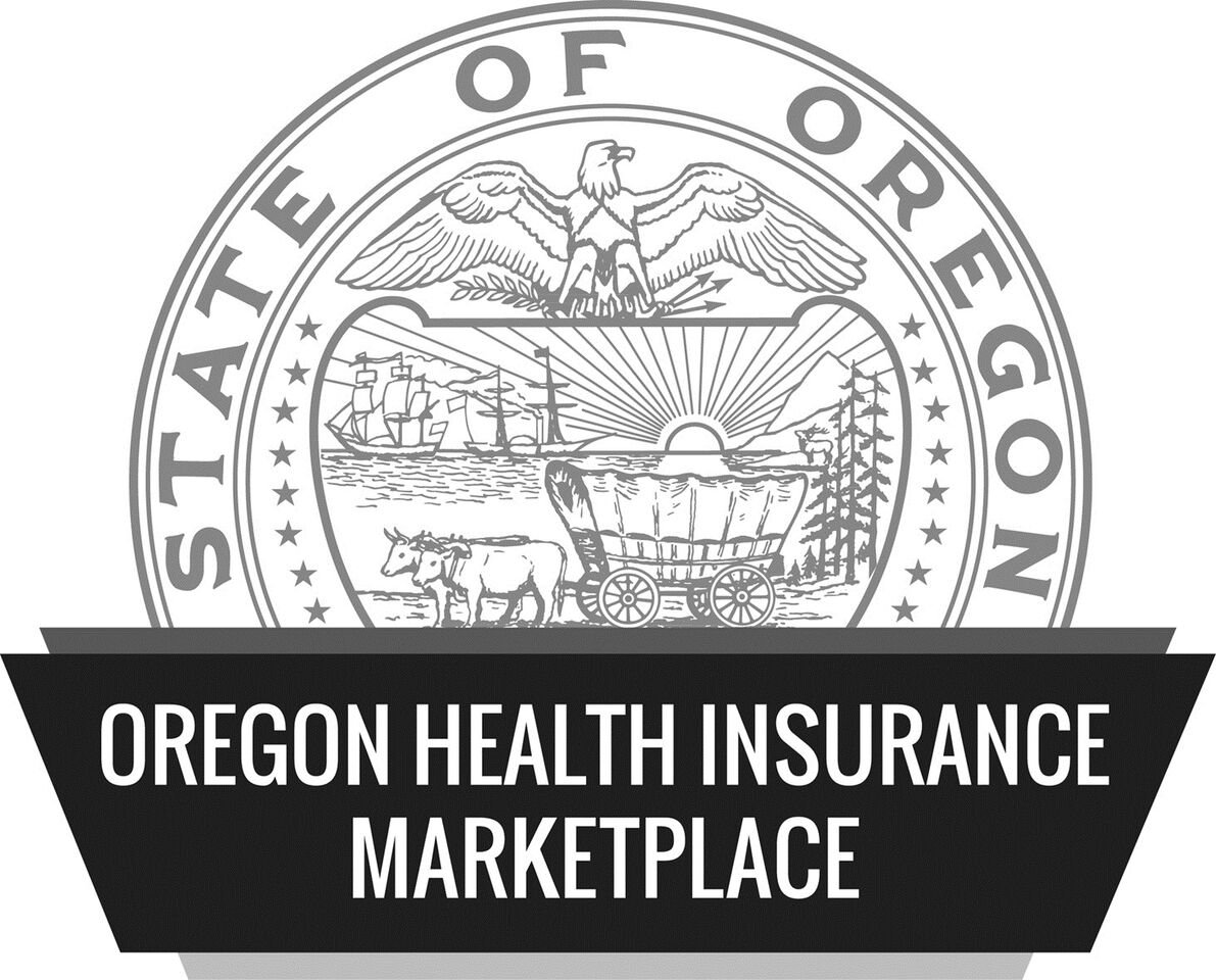 Oregon Health Insurance