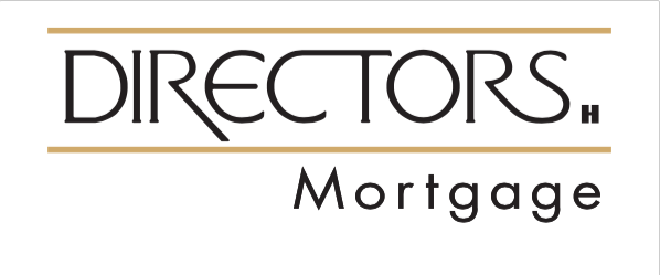 Director's Mortgage
